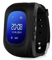 Наручные часы Smart Q50 LED детские!Топ Продаж