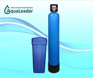 Система комплексного очищення води AquaLeader FCP37