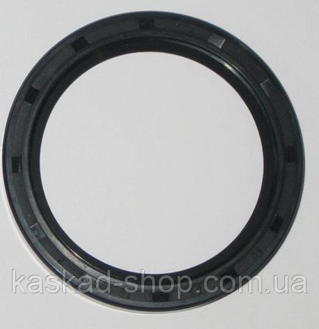 Уплотнительное кольцо   А200х230х15, фото 2