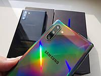 Смартфон Samsung Galaxy NOTE 10! VIP копия! Корея! Лучшее качество!