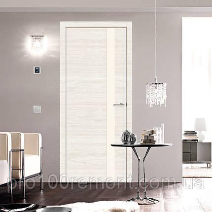 Двери Alumo 01, фото 2