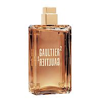 Jean Paul Gaultier 2 Парфюм унисекс (Жан Поль Готье Готье 2) КУПИТЕ СЕЙЧАС И ПОЛУЧИТЕ КЛАССНЫЙ ПОДАРОК!