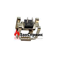 Датчик температуры NTC на газовый котел Vaillant ecoTEC 193592
