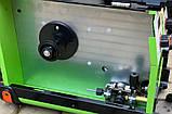 Инверторный сварочный полуавтомат STROMO SWM-330, фото 3
