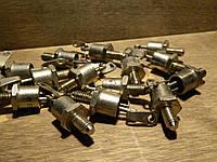 Тиристор ST111/4     400 В  25 А