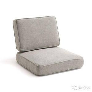 Мебельные подушки