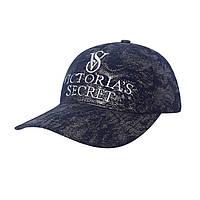 Крутая кепка для девушки Sport Line - №4920