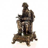 "Статуэтка ""Людвиг Ван Бетховен"" (77385A4), фото 1"