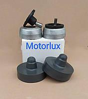 Проставки Chevrolet Volt комплект (выбор размера)
