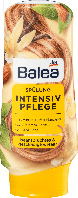 Balea кондиционер для волос Intensive pflege 300мл Ваниль и Миндаль