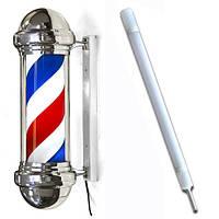 LED-лампа Barber Pole