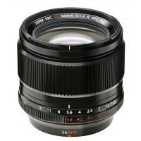 Объектив Fujifilm XF-56mm F1.2 R APD (16443058)