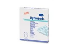 Hydrosorb / Гидросорб