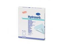 Hydrosorb / Гидросорб, фото 2