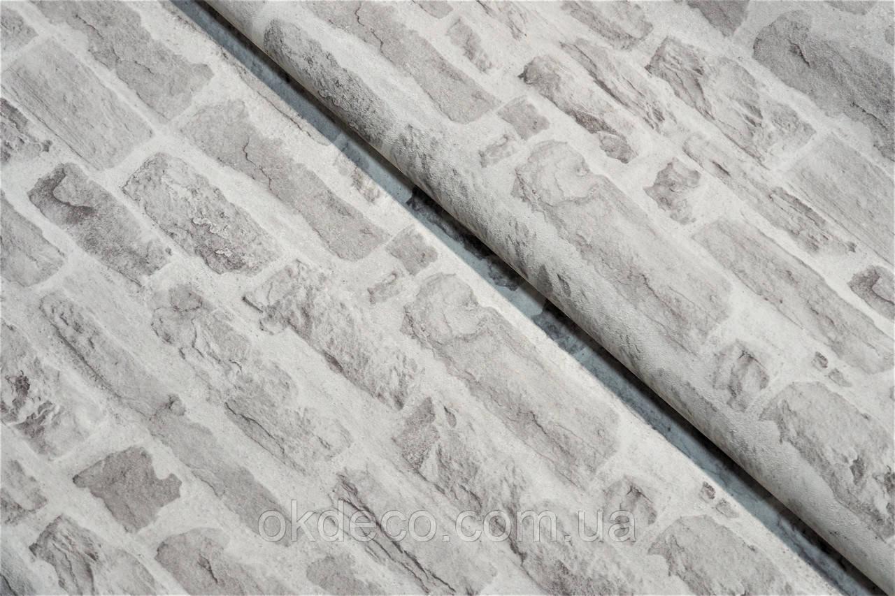 Обои виниловые на флизелиновой основе A.S. Creation (Loft) 34083-4