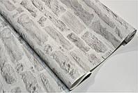 Обои виниловые на флизелиновой основе A.S. Creation (Loft) 34083-4, фото 5