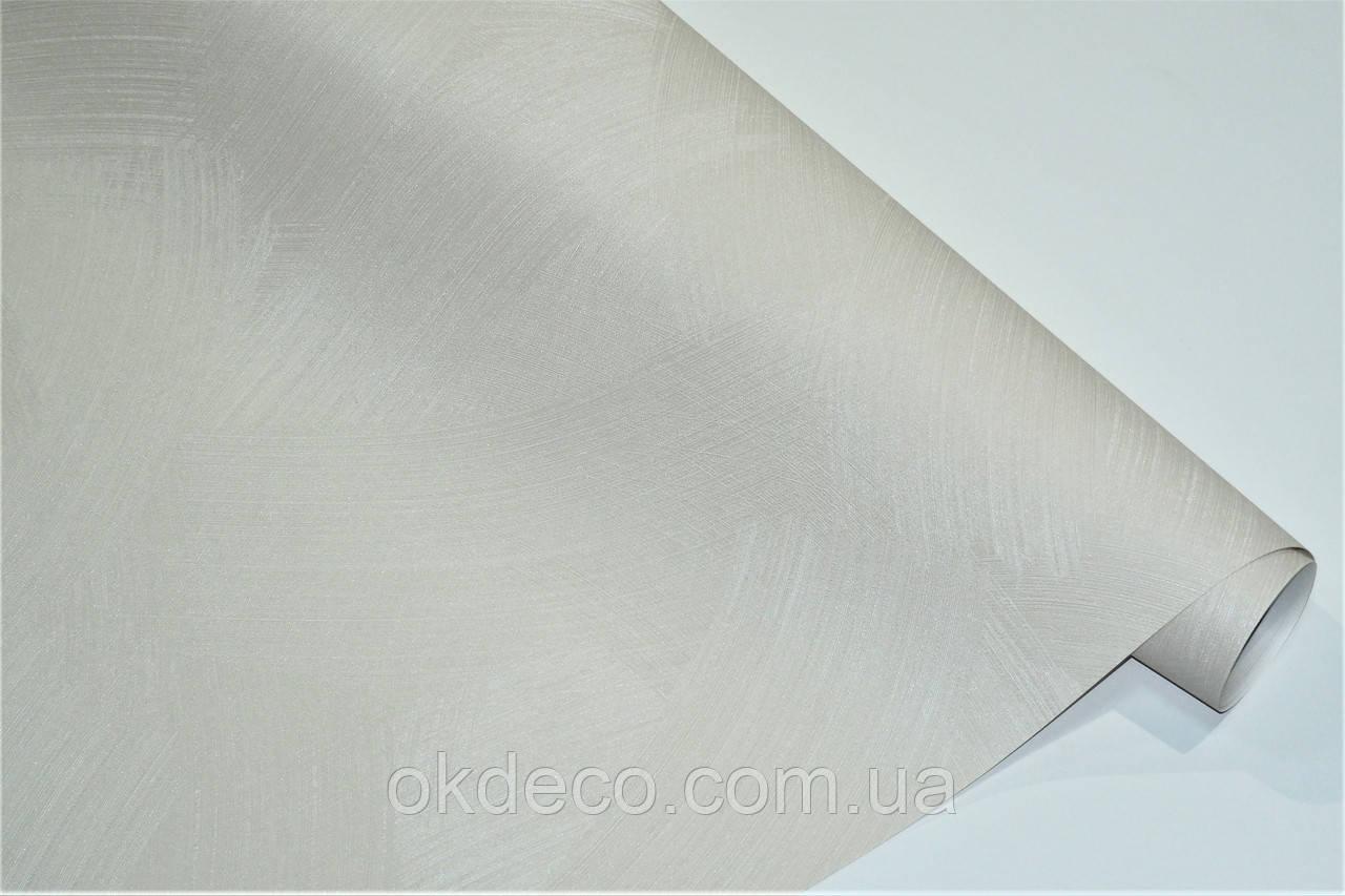 Обои виниловые на флизелиновой основе Sintra (Avellino) 363447