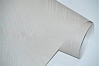 Обои виниловые на флизелиновой основе Sintra (Avellino) 363447, фото 2