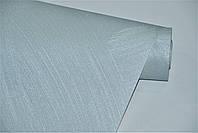 Обои виниловые на флизелиновой основе Sintra (Avellino) 363461, фото 2