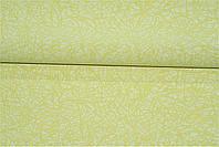 Обои виниловые на флизелиновой основе Sintra (Paint Color) 543214, фото 3