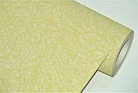 Обои виниловые на флизелиновой основе Sintra (Paint Color) 543214, фото 5
