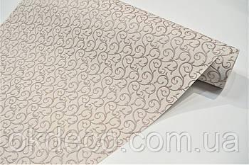 Обои виниловые на флизелиновой основе Sintra (Trend Art) 485330 Лира
