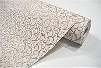 Обои виниловые на флизелиновой основе Sintra (Trend Art) 485330 Лира, фото 2
