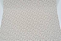 Обои виниловые на флизелиновой основе Sintra (Trend Art) 485330 Лира, фото 3