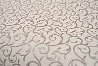 Обои виниловые на флизелиновой основе Sintra (Trend Art) 485330 Лира, фото 4