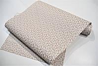 Обои виниловые на флизелиновой основе Sintra (Trend Art) 485330 Лира, фото 5
