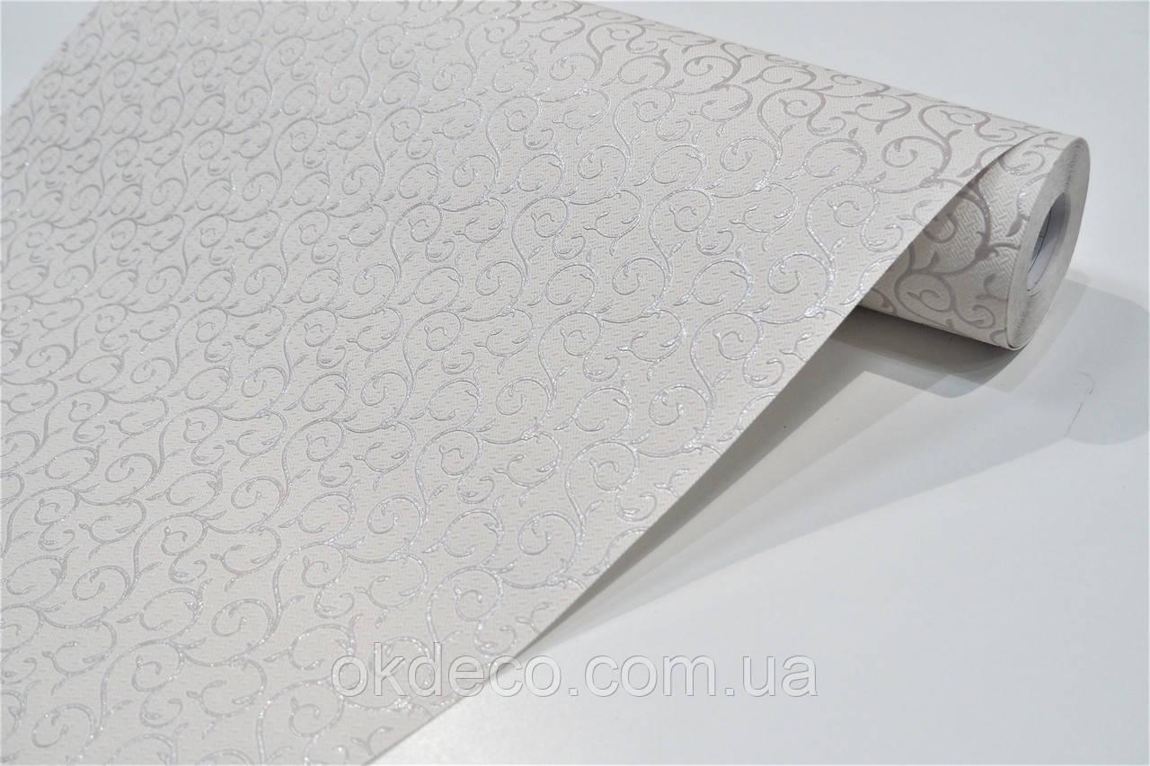 Обои виниловые на флизелиновой основе Sintra (Trend Art) 485309 Лира
