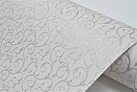 Обои виниловые на флизелиновой основе Sintra (Trend Art) 485309 Лира, фото 2