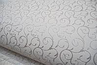 Обои виниловые на флизелиновой основе Sintra (Trend Art) 485309 Лира, фото 4