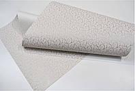 Обои виниловые на флизелиновой основе Sintra (Trend Art) 485309 Лира, фото 5