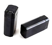 Аккумулятор  для ИБП 4V 1200mAh