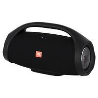 Копия Портативная Bluetooth колонка SPS JBL Boom Bass