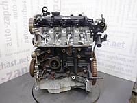 Б/У Двигатель дизель (1,5 dci 8V 55КВт) Renault CLIO 3 2005-2012 (Рено Клио 3), K9K 770 (БУ-184197)