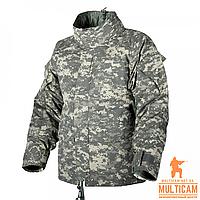 Куртка дождевик Helikon-Tex® ECWCS Parka Gen II - H2O Proof - UCP, фото 1