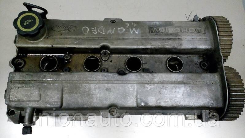 Головка блока цилидров , ГБЦ двигателя FORD MONDEO mkI 938M6090AG