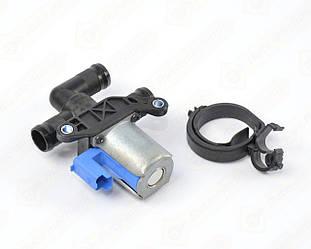 Регулирующий клапан охлаждающей жидкости на Renault Trafic III 2014-> 1.6dCi - Renault (Оригинал) - 8200414156