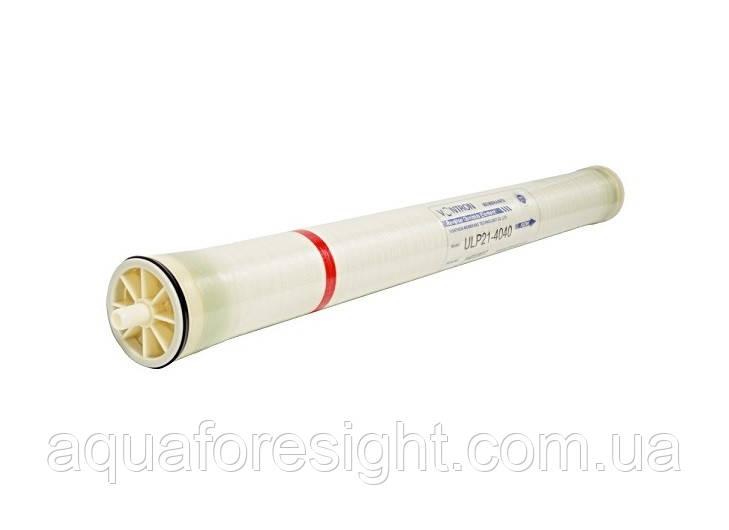 Мембраны VONTRON ULP 21-4040