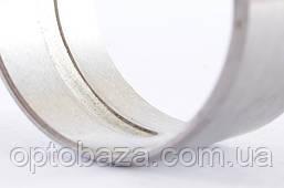 Вкладыш коленчатого вала STD для дизельного мотоблока 9 л.с, фото 3