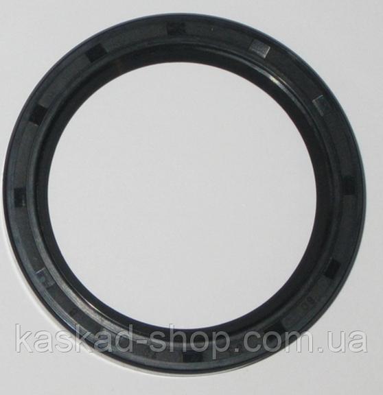 Уплотненительное кольцо  А 90х65х10