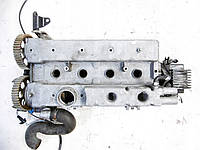 Головка блока цилидров , ГБЦ БЛОКА ЦИЛИНДРОВ OPEL ASTRA F VECTRA B 1.6 16V