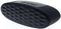 Портативная колонка Joyroom JR-M01 Bluetooth 1200mAh black