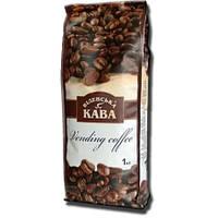 Віденська кава зерно 1кг