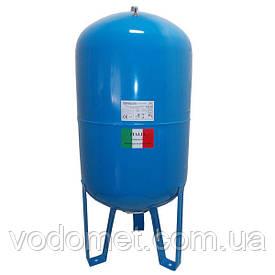 Гідроаккумулятор 200 л  VAV Watersistem