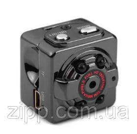 Екшн-камера міні SQ8