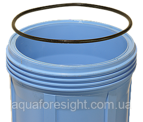 """Уплотнительное кольцо фильтра Pentek USF для корпусов BigBlue 10"""" и 20"""""""