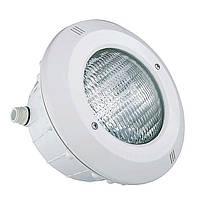 Jazzi pool Подводный прожектор для бассейна 300Вт/12В